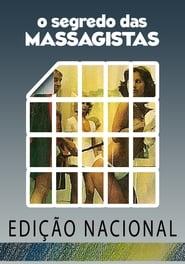 O Segredo das Massagistas 1977