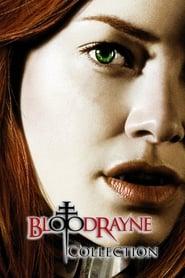 Bloodrayne 2 – Libertação Dublado Online