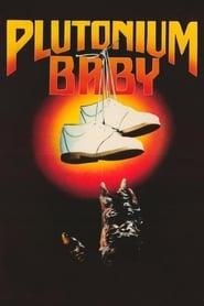 Plutonium Baby 1987