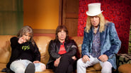 Spinal Tap: Back from the Dead 2009 0