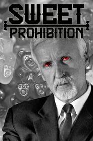 Sweet Prohibition