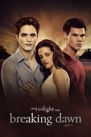The Twilight Saga: Breaking Dawn - Part 1