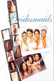 مشاهدة فيلم Bridesmaids 1997 مترجم أون لاين بجودة عالية