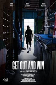 Get out and win