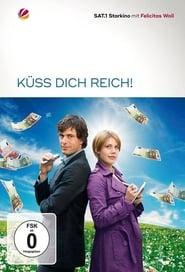 Küss Dich reich! 2010