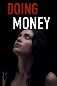 Doing Money poster