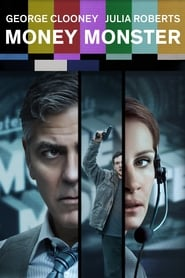 Image Money Monster – Maşina de bani (2016)