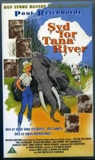 Syd for Tana River