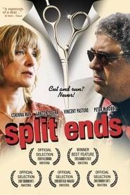 Split Ends (2009)