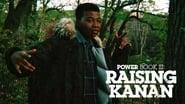 Power Book III: Raising Kanan Season 1 Episode 1 Watch Online & Release Date