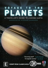 Voyage to the Planets