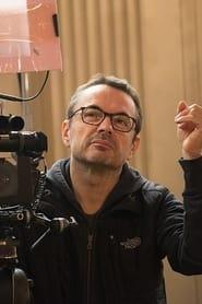 Stéphane Fontaine