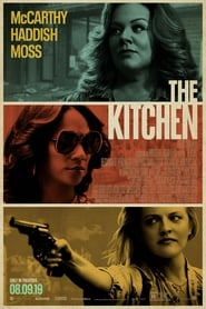 The Kitchen (2019) Full Movie, Watch Free Online And Download HD