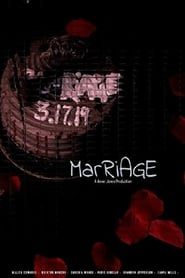 Marriage (