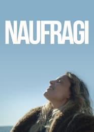 Naufragi (2021)