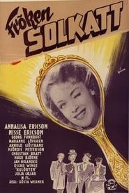 Solkatten 1948
