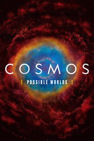Cosmos Season 2 Episode 8