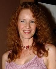 Laura Cayouette