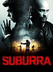Suburra – 7 Tage bis zur Apokalypse (2015)