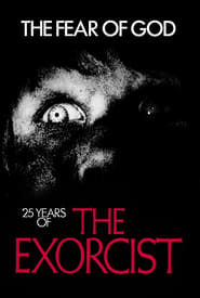 The Fear of God: 25 Years of The Exorcist (1998) Zalukaj Film Online