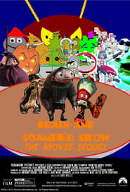 Brain And Scamper Show The Movie Sequel