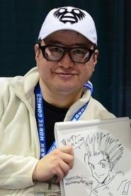 Takahiro Yoshimatsu