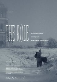 The Role