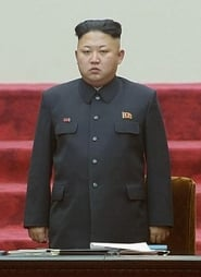 North Korea's Deadly Dictator