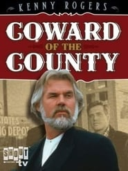 Coward of the County (1981)