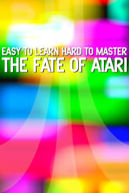 Easy to Learn, Hard to Master: The Fate of Atari (2017) CDA Online Cały Film Zalukaj