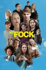 Poster wtFOCK - Season 5 Episode 8 : Clip 8 2021