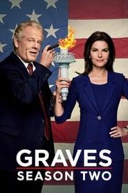 Graves: Season 2