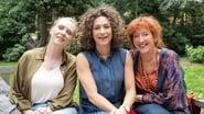 EUROPESE OMROEP | Huisvrouwen bestaan niet
