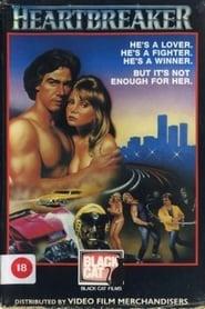 Heartbreaker (1983)