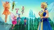 Barbie Fairytopia: Magie de l'arc-en-ciel