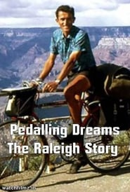 Pedalling Dreams: The Raleigh Story (2017)