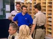 Reno 911! Season 2 Episode 2 : Wiegel's New Boyfriend
