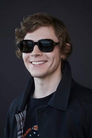 Image Evan Peters