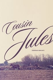 Poster for Cousin Jules