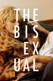 The Bisexual Season 1 Episode 2