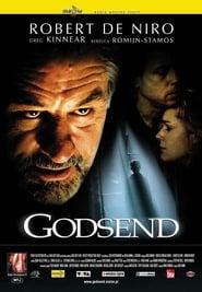 Godsend – Θεόσταλτος (2004)