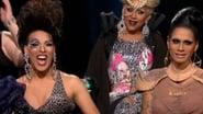 RuPaul's Drag Race Season 3 Episode 16 : Reunited