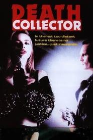 Death Collector 1988