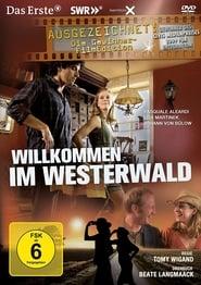 Willkommen im Westerwald 2008