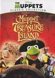 Muppets Schateiland