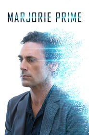 Marjorie Prime streaming