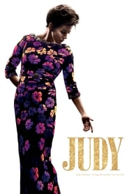 film Judy streaming sur Streamcomplet