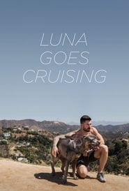 Luna Goes Cruising (2015)