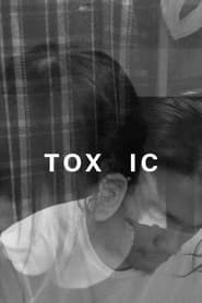TOX IC (2021)