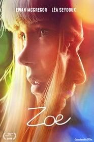 Zoe [2018]